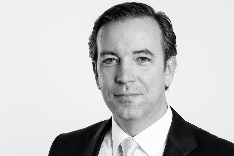 Roman Diehl Vorstand International Campus AG in International Campus: Vorstand erweitert