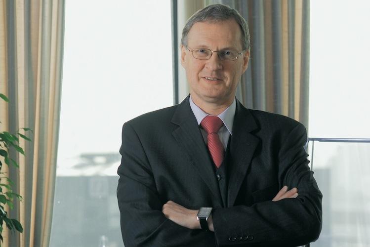 Strategieportfolio-Scharfenberg in Vermittler wünschen sich einen finanzstarken und zuverlässigen Fondspolicenanbieter