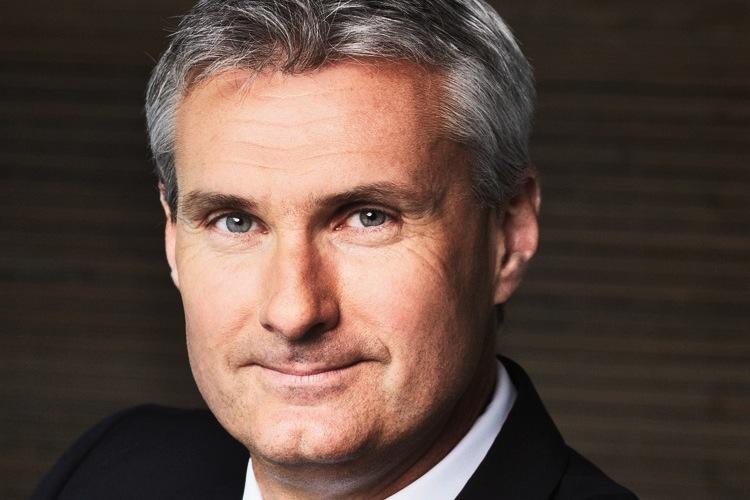 TobiasBoersch1 in Für die Anleger ändert sich im Kern nichts