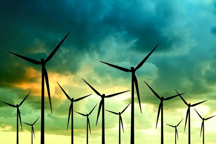 Nachhaltige-geldanlage-prokon in Candriam-Umfrage: 70 Prozent aller Finanzberater in Europa prognostizieren Wachstum für SRI