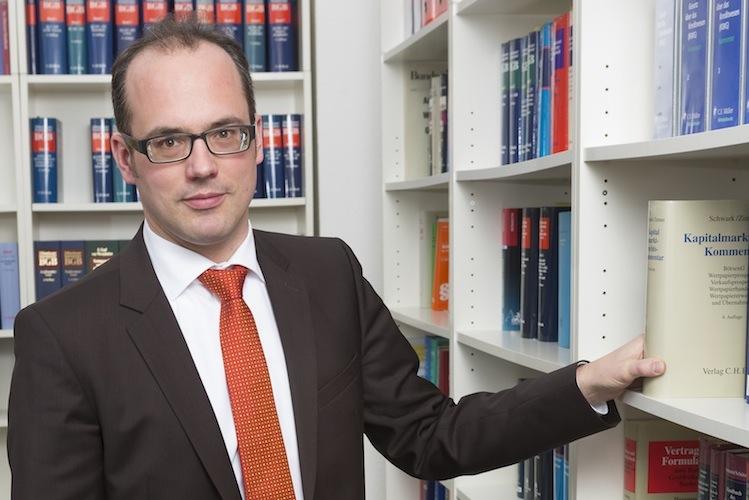 Prospektfehler-kelm in Die Zukunft der Provisionen unter MiFID II