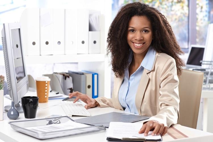 Shutterstock 107041832 in DTZ: In London sind Büroarbeitsplätze am teuersten