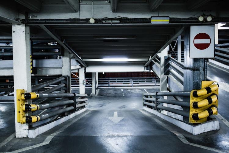 Shutterstock 116187694 in Bouwfonds sammelt 255 Millionen Euro ein und plant neue Fonds