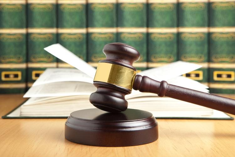 Shutterstock 73180495 in Urteile für und gegen BAC