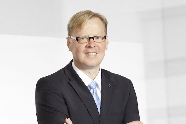 20121018-Juergen-Uwira in Project: Spezialfonds sammelt 50 Millionen Euro ein