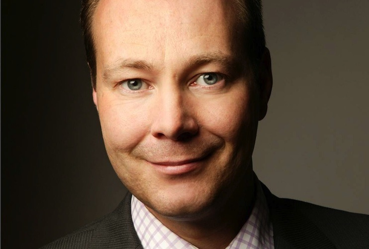 Andre-Wreth Solvium in Solvium will Haftungsrisiken für Vermittler reduzieren