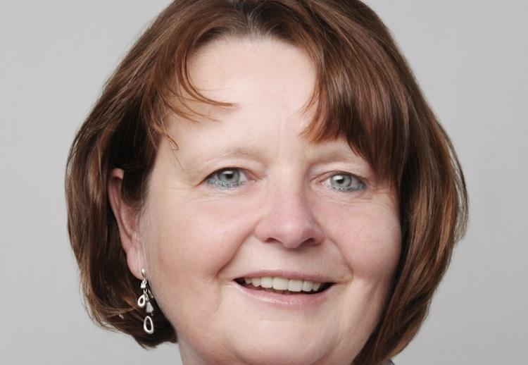 B HnerVolkswohl in Volkswohl Bund: Personalwechsel im Vorstand
