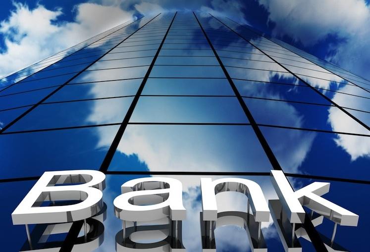 Bank750 in Studie: Bankkunden zunehmend unzufrieden