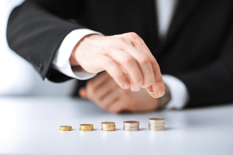 """Bausparen Shutterstock Gro 141190603-Kopie in """"Eine kurzfristige Zinswende ist nicht zu erwarten"""""""