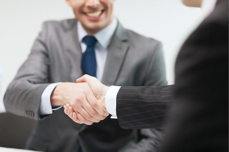 Finanzberater: In fünf Schritten zur Weiterempfehlung