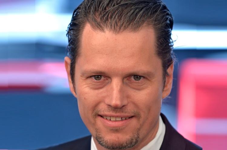 Bildschirmfoto-2014-04-23-um-10 21 26-Kopie in Engel & Völkers beruft Christian Evers in den Vorstand