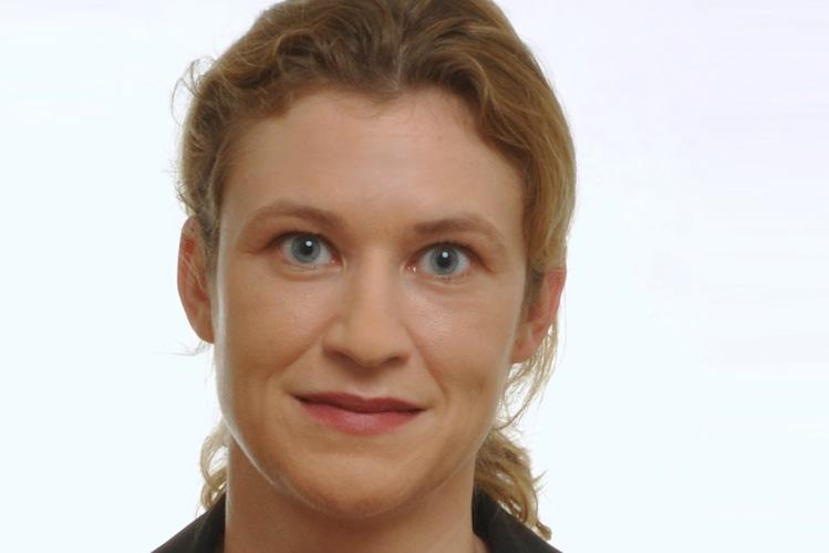 Dr. Michaela Brocke, Heute und Morgen