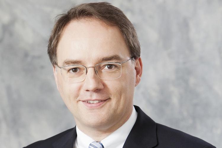 Risikolebensversicherung: Continentale startet Pflege-Baustein