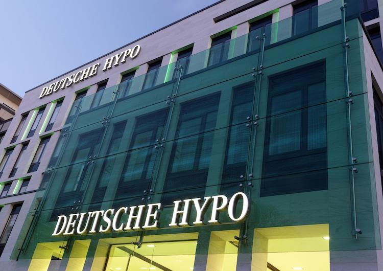 DeutscheHypo 3 05 in Deutsche Hypo meldet starkes Geschäftsjahr 2013