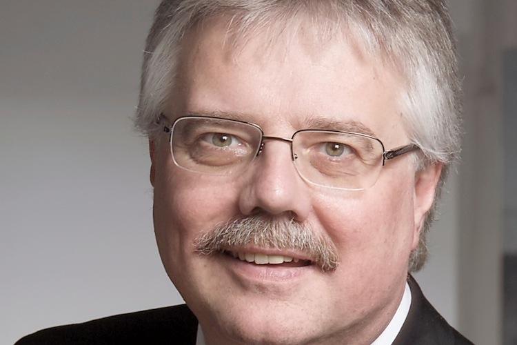 Dr Andreas Mattner in ZIA: Kosten für KVG-Gründung wurden massiv unterschätzt