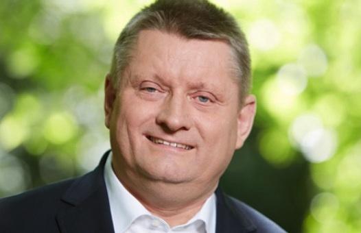 Hermann Gröhe, Bundesgesundheitsminister