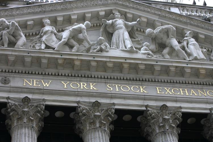 NYB Rse750 in Capital Group bringt US-Aktienstrategie nach Europa und Asien