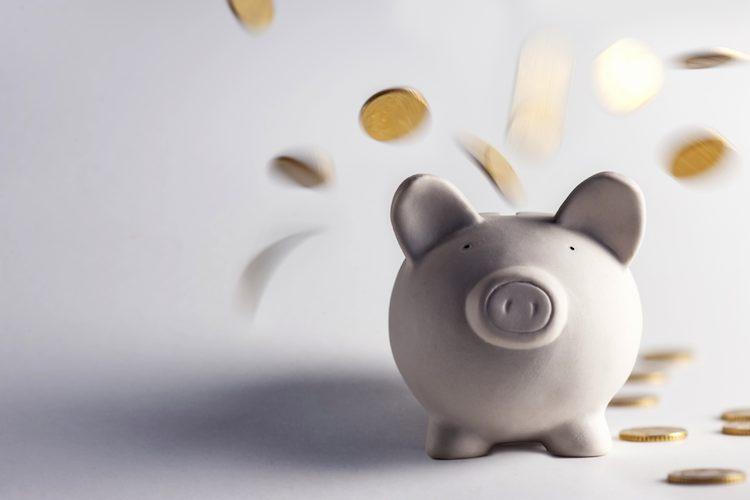 Sparen-Geldanlage in Vermögenswirksame Leistungen: Viele Azubis und Berufseinsteiger verschenken bares Geld