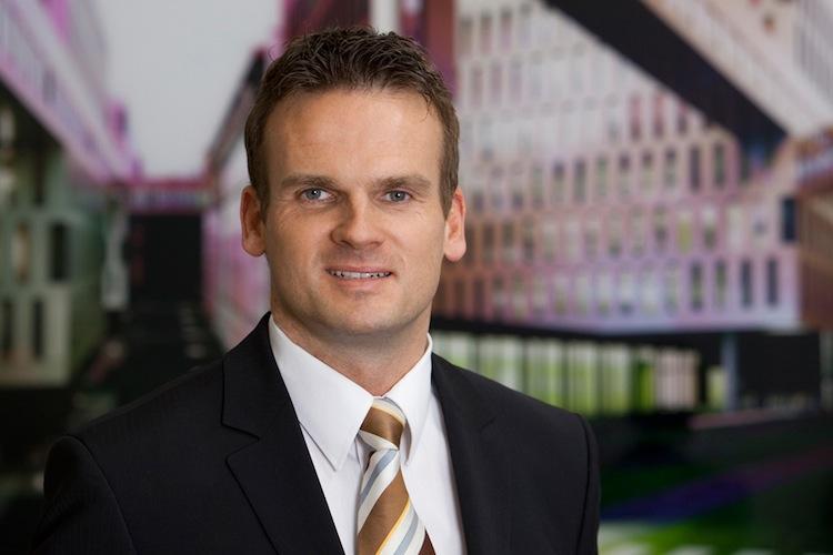 Torsten-Doyen Rgb 300dpi Klein in HIH forciert institutionelles Geschäft