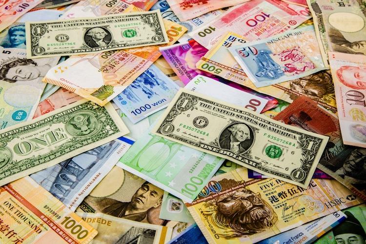 W Hrungen750 in Metzler will Währungsrisiken steuern