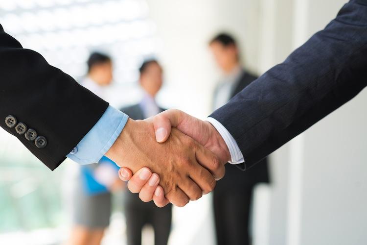 Weiterbildungsinitiative: DMA ist Trusted Partner und Bildungsdienstleister