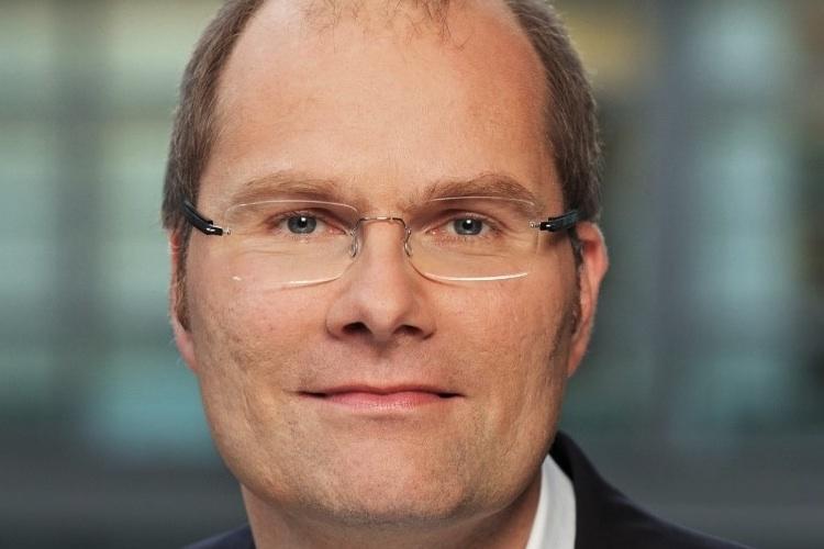 Marc-stilke-immobilienscout24-Kopie in Altersvorsorge bleibt wichtigstes Motiv beim Immobilienkauf