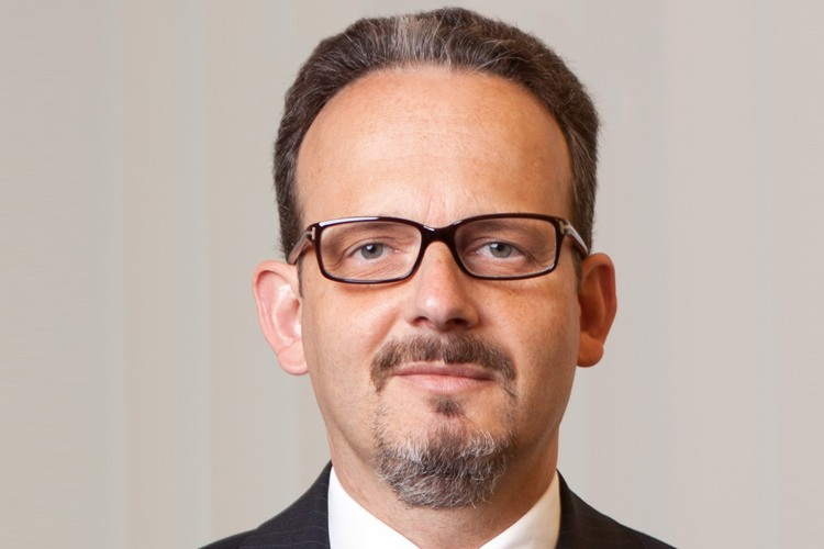 Klaus-Christoph Reichert soll die Internationalisierungsbestrebungen der Gothaer koordinieren und vorantreiben.