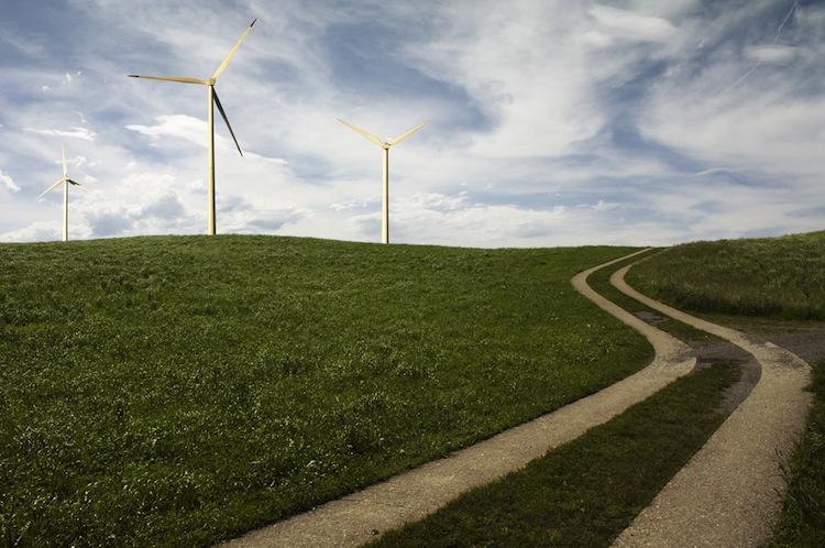 Shutterstock 79494643 in Neuer Windkraftfonds von Lacuna
