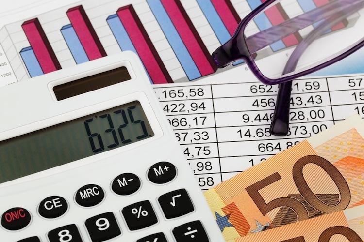 Shutterstock 87283810 in Deutsche Finance: Caceis wird Verwahrstelle