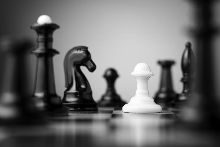 Strategie-maklerpool in Erfolgsstrategien: Darauf setzen die großen Maklerpools