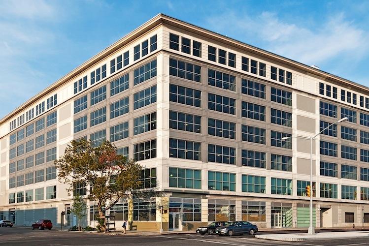 470-Vanderbilt-Avenue-NYC in Hamburg Trust investiert in New York