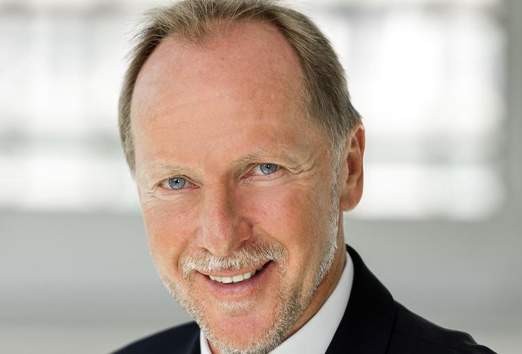 Dieter-Jurgeitbvdif750 in Neues Vorstandsmitglied im Bundesverband der Immobilienfinanzierer