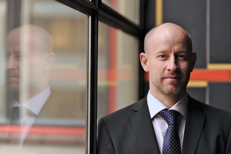 Wirth-Rechtsanwälte: Goerz neu im Team