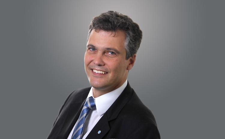Dr SchneidemanBayerische750 in Die Bayerische steigert Beitragseinnahmen