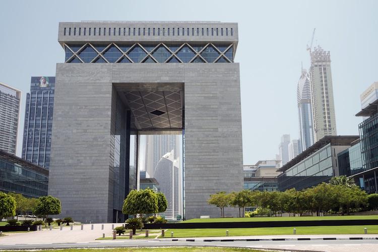 Dubai-Finanzzentrum in Barings: Investmentchancen in Katar und VAE