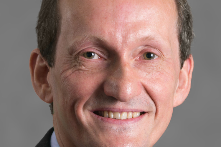 Dunham-Guy-Barings-750 in Baring Asset Management: Zinserhöhung im Oktober unwahrscheinlich