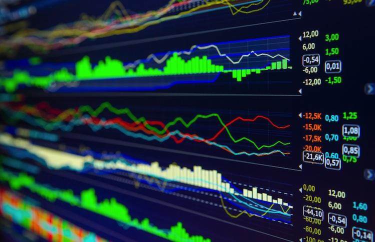 ETF750 in Netfonds stellt ETF für Berater bereit