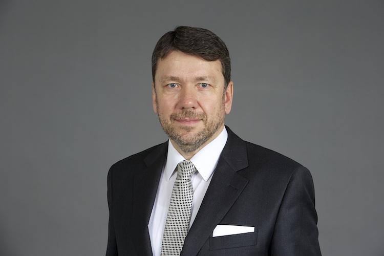 Erdmann750 in MMD bringt Dachfonds für Stiftungen