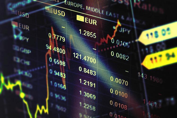 Index2750 in Umfrage: ETF erstmals vor klassischen Fonds