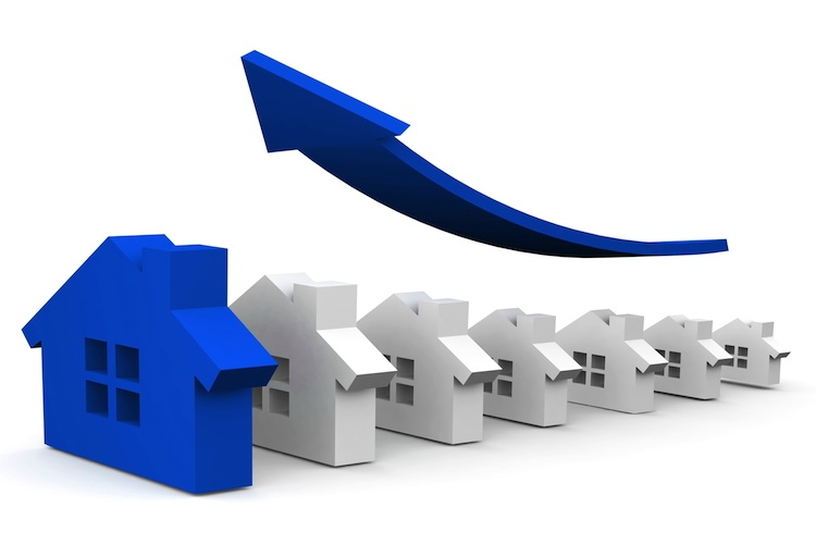 Indexshutterstock Gross 172948244-Kopie in Deutsche Hypo-Index zeigt Wachstum bei Handelsimmobilien