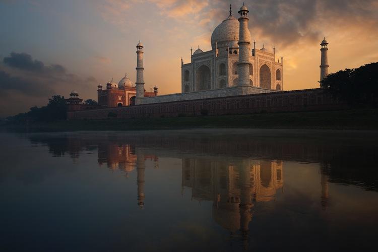 Indien-3-750 in Legal & General IM: Nur indische Aktien bieten Einstiegsniveaus