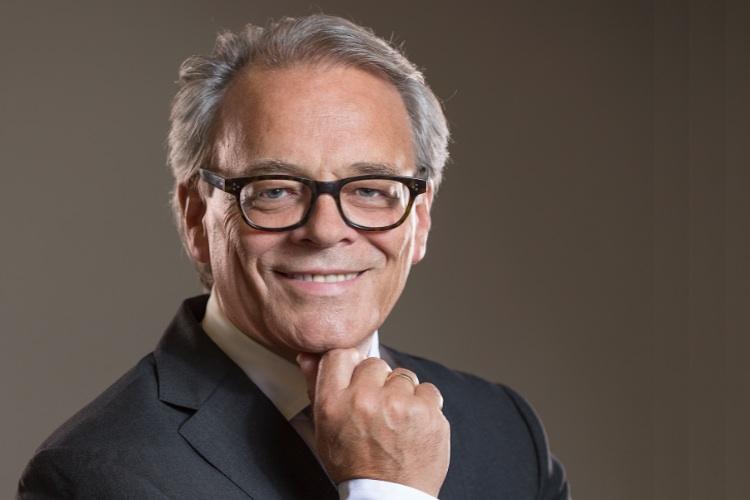Juergen-Kelber Dr -Luebcke in Kritik am Koalitionsvertrag: Viel Lärm um nichts