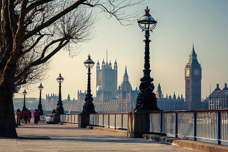 London Shutterstock 155567879-Kopie in Britische Immobilien sicherer Hafen für dreckiges Geld
