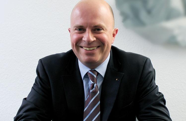Markus-Hierl DFV-AG-Kopie in DFV offeriert Support für Pflegevertrieb