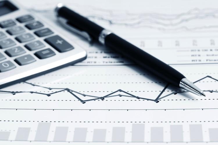 Preisindex Shutterstock 130191782-Kopie in EPX: Preise für Bestandshäuser steigen im April am stärksten