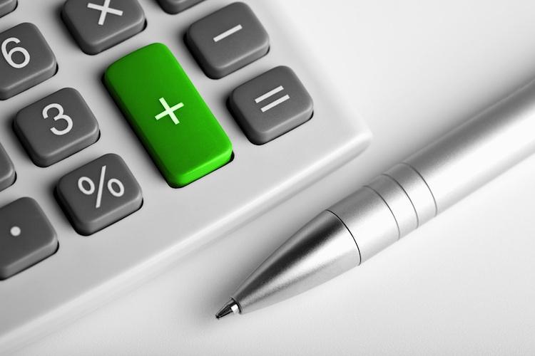 Quirin Bank legt Zahlen für 2013 vor