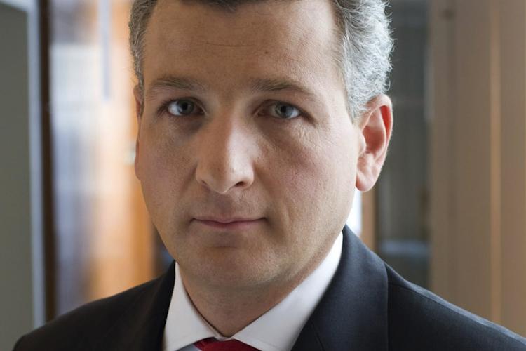 Scandella-Jean-Louis-comgest-750 in Neuer Barings-Aktienchef kommt von Comgest