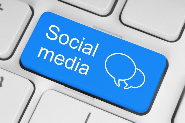 Social Media: Studie identifiziert ungenutztes Potenzial
