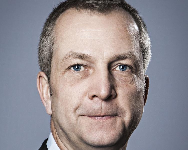 Thomas-Lange-Man in Man Group: Wandelanleihen im Tech-Sektor attraktiv