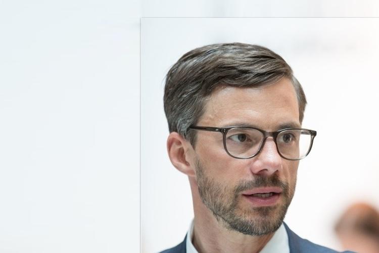 Thomas-Meyer Westgrund-AG in Stiftungen: Es zählt nicht nur die Rendite